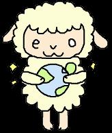 c_earth